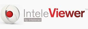 logo_inteleconnect